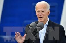 Nhà Trắng xác nhận chính quyền Tổng thống Biden đã tiếp cận Triều Tiên