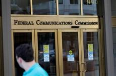 Mỹ điều tra nhằm tước giấy phép hoạt động của 3 công ty Trung Quốc