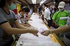 AstraZeneca đồng ý sản xuất vaccine tại nhà máy của Thái Lan