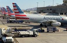 Southwest Airlines đặt mua 100 máy bay 737 MAX của Boeing