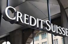 Nhiều ngân hàng lớn có thể mất tới 6 tỷ USD do sự sụp đổ của Archegos