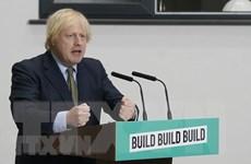 Phân biệt chủng tộc: Thủ tướng Anh khẳng định cần phải quyết liệt hơn