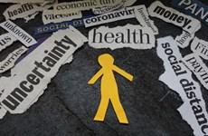 Gia tăng nhu cầu dịch vụ chăm sóc sức khỏe tâm thần trong đại dịch