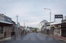 Hàn Quốc gia hạn biện pháp giãn cách xã hội tăng cường thêm 3 tuần