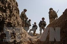Israel không hợp tác với ICC trong cuộc điều tra về tội ác chiến tranh