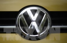 Volkswagen và nghiệp đoàn IG Metall nhất trí về thỏa thuận tăng lương