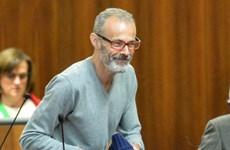 """Tòa phúc thẩm Italy giữ nguyên án chung thân với """"bác sỹ tử thần"""""""