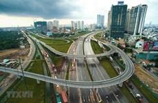 Công ty Nhật Bản lập liên doanh phân phối vật liệu xây dựng ở Việt Nam