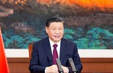 Trung Quốc và Hàn Quốc nhấn mạnh vai trò hợp tác đa phương