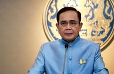 Thái Lan đề cao vai trò của Indonesia thúc đẩy Hội nghị Cấp cao ASEAN