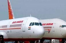 Kuwait đình chỉ các chuyến bay thương mại từ Ấn Độ