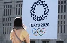 Nhật Bản sẽ xét nghiệm COVID-19 hằng ngày cho tất cả Vận động viên