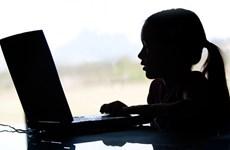 Đức triệt phá mạng khiêu dâm trẻ em có hơn 400.000 thành viên