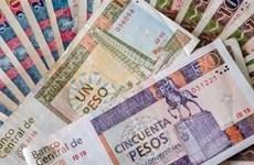 Argentina thu hơn 2,2 tỷ USD tiền thuế đánh vào tài sản lớn