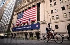 Nghiên cứu cho thấy nền kinh tế Mỹ vẫn đang phục hồi không đồng đều