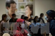 Indonesia: Tăng trưởng kinh tế ở mức âm trong 4 quý liên tiếp