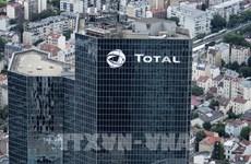 Khó cạnh tranh, Total rút khỏi thị trường bán lẻ nhiên liệu Indonesia