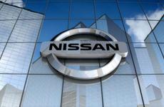 Nissan dự báo hoạt động kinh doanh sẽ dần khởi sắc