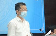 Đà Nẵng: Tăng cường kiểm soát chặt chẽ tại các khu cách ly tập trung