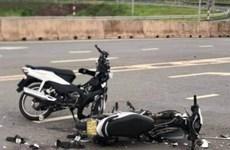 Quảng Ninh: Điều tra vụ tai nạn giao thông khiến 3 người thương vong