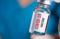 Đảm bảo phân phối công bằng vaccine ngừa COVID-19 cho châu Phi