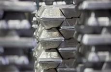 Mỹ: Thuế nhập khẩu đã hồi sinh lĩnh vực sản xuất nhôm