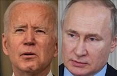 Điện Kremlin: Không nên quá kỳ vọng vào hội nghị thượng đỉnh Nga-Mỹ