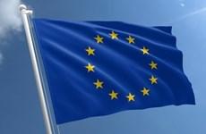 EU lập văn phòng công tố giám sát ngân sách chung
