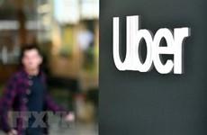 Uber lần đầu tiên ký thỏa thuận với một nghiệp đoàn Anh