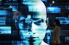Các công ty công nghệ Hàn Quốc tăng cường hợp tác trong mảng bán dẫn