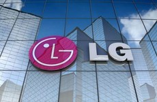 LG cho phép sử dụng miễn phí công cụ quản lý phần mềm mã nguồn mở