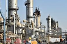 Giá dầu châu Á tăng phiên 3/6 do triển vọng nhu cầu phục hồi