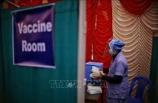 Dịch COVID-19: Nepal ghi nhận bệnh nhân đầu tiên tử vong do nấm đen