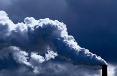 EU thông qua lần cuối quỹ hỗ trợ chuyển sang nhiên liệu sạch