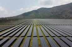 Lãnh đạo nhiều nước thống nhất lộ trình sử dụng năng lượng sạch