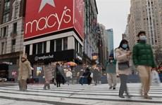 Mỹ: Nhiều triệu phú ủng hộ đánh thuế cao hơn đối với người giàu