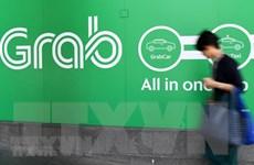 """IPO của Grab và GoTo sẽ mở đường cho nhiều """"kỳ lân"""" ra đời"""