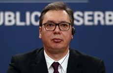 Serbia và vùng lãnh thổ Kosovo sẽ nối lại đàm phán vào tuần tới