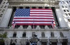 Fed sẽ thông báo kế hoạch giảm quy mô chương trình mua trái phiếu
