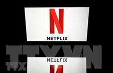 """Netflix mở cửa hàng trực tuyến bán sản phẩm """"ăn theo"""" các bộ phim"""