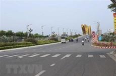 Đà Nẵng: Địa phương phải ký cam kết chịu trách nhiệm kiểm soát dịch