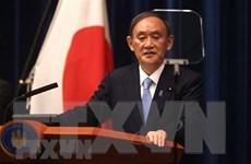 Phe đối lập Nhật Bản gửi kiến nghị bất tín nhiệm nội các lên Quốc hội