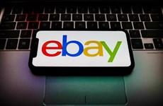 eBay có thể bán lại eBay Korea cho Shinsegae Group và Naver
