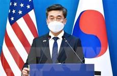 Đề nghị các nước hỗ trợ nỗ lực hòa bình trên Bán đảo Triều Tiên