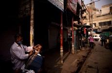 Ấn Độ đề nghị các bang cẩn trọng trong việc nới lỏng hạn chế