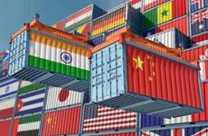 """Trung Quốc+1: Kế hoạch khiến vị thế của """"công xưởng thế giới"""" lung lay"""