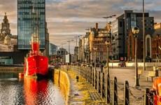 Đề xuất đưa thành phố cảng Liverpool khỏi Danh sách di sản thế giới