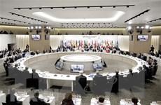 G20 nhấn mạnh vai trò của giáo dục trong nỗ lực phục hồi hậu COVID-19