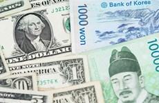 Mỹ đánh giá khả năng Trung Quốc và Nga từ bỏ đồng USD