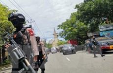 Indonesia: Phiến quân Papua bắt giữ 4 con tin và sát hại 4 công nhân